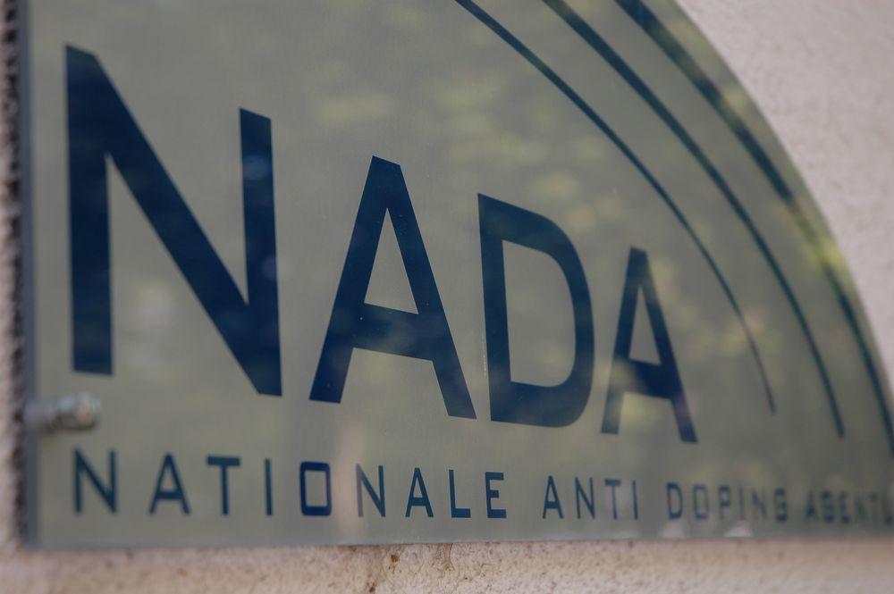 2008_NADA