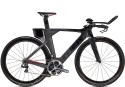 Trek Speed Concept 9.0
