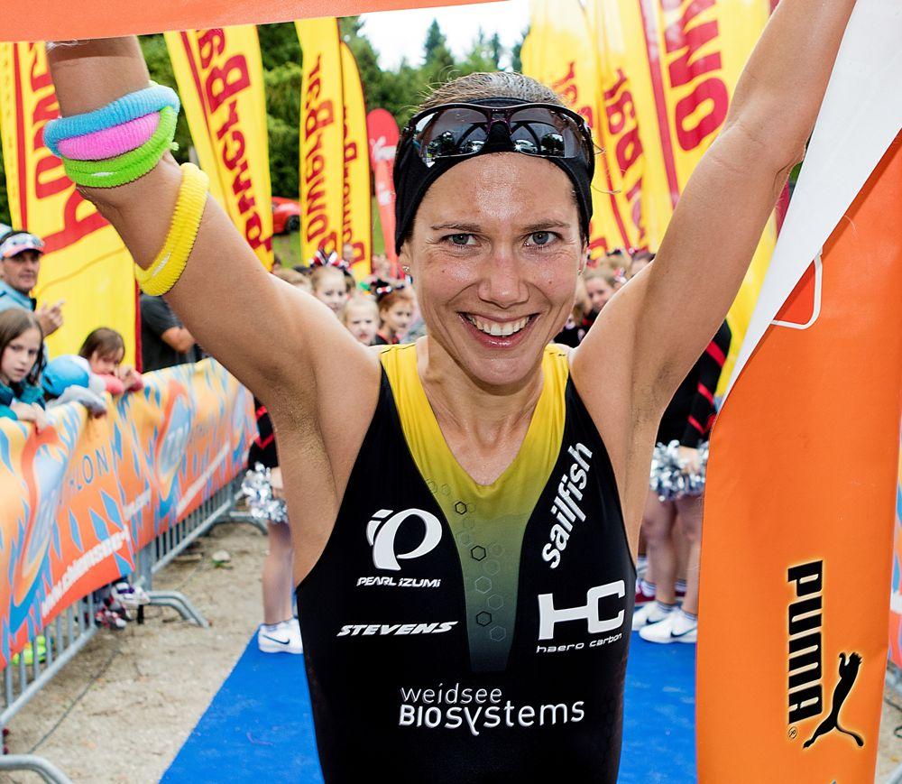 Chiemsee Triathlon 2016 - Ricarda Lisk [Foto Ingo Kutsche].jpg