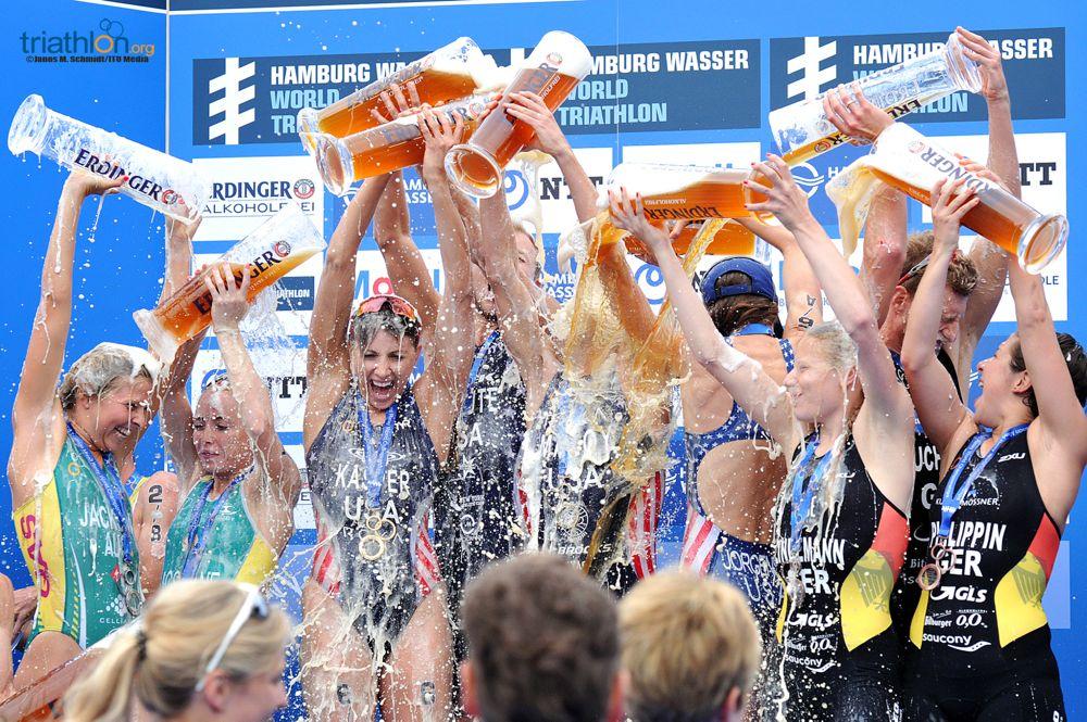 WTS_Hamburg_Team-Relay_triathlon.org_04