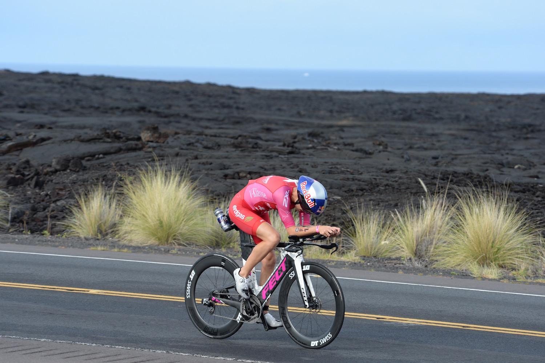 Iron Man Hawai