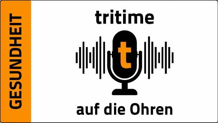 TritimeCast: Rückenschmerzen
